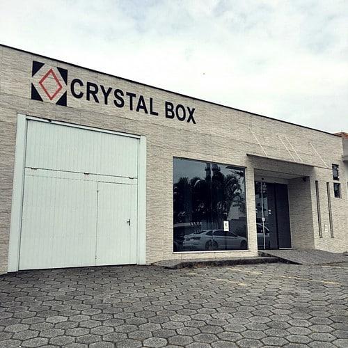 Crystalbox004_vidraçaria-em-florianopolis