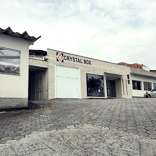 Crystalbox005_vidraçaria-em-florianopolis